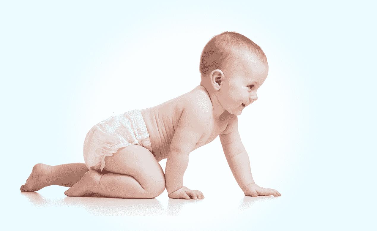 baby-grovel-on-flooring-2